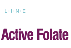 active_folate_logo_G